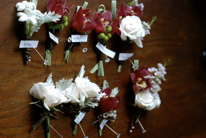Wedding Corsage WG-008.jpg